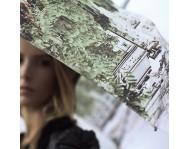 Зонты Nex