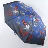 Женский зонт DripDrop арт. 915