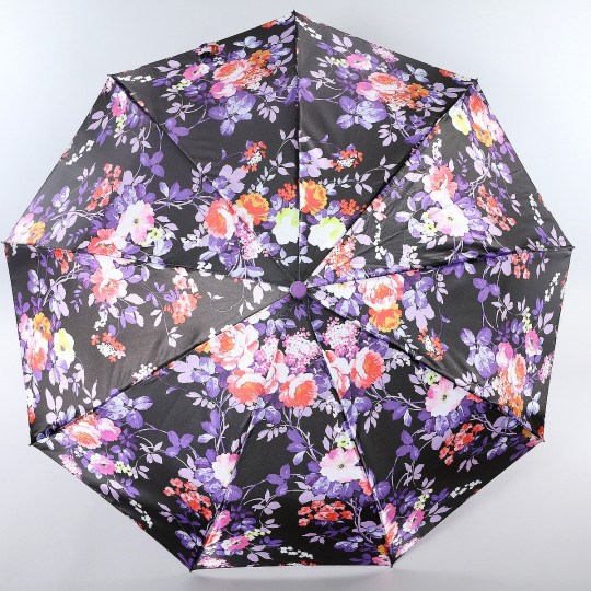 Женский зонт DripDrop арт. 998