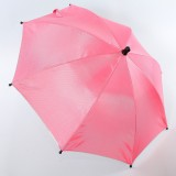Детский зонт  Magic Rain 11919