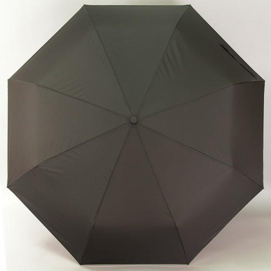Мужской зонт  Magic Rain 7005
