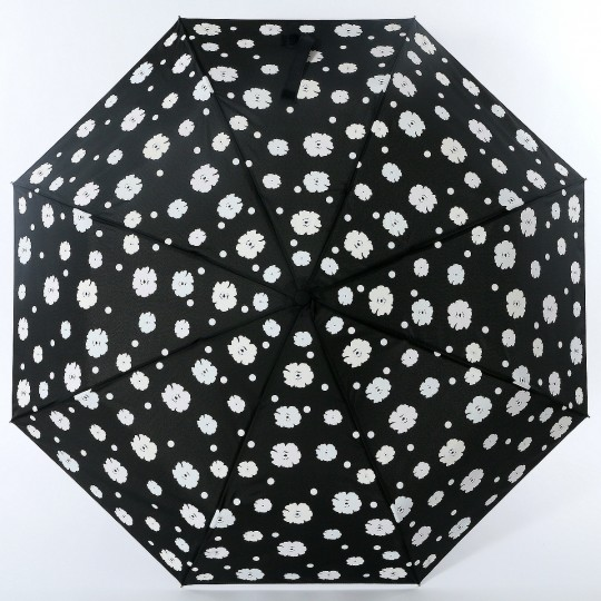 Женский  зонт  Magic Rain 7219-1909