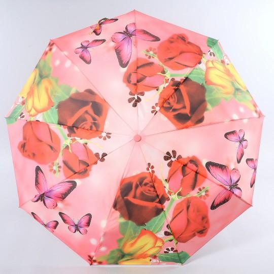 Женский  зонт  Magic Rain 7293-1615