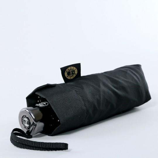 Мужской зонт  Magic Rain 91370
