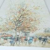 Зонт женский  Nex 25115