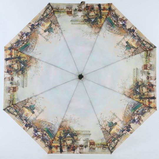 Зонт женский Nex 25125