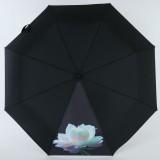 Зонт женский  Nex 33321