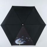 Зонт женский  Nex 33721