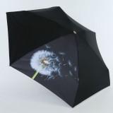 Зонт женский  Nex 35111
