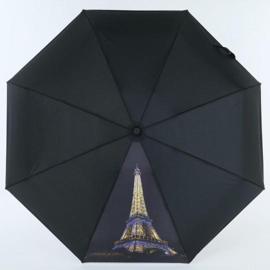 Зонт женский  Nex 35121