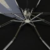 Зонт женский  Nex 35181
