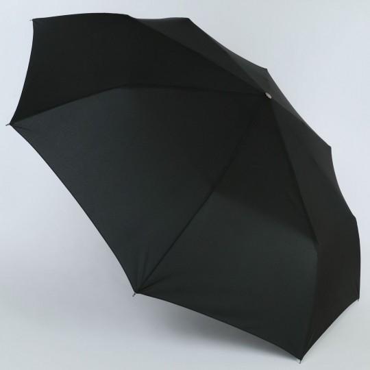 Зонт мужской  Nex 60870