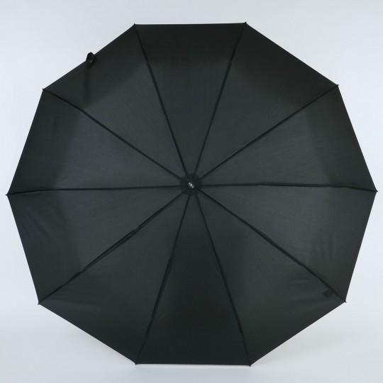 Зонт мужской  Nex 61580
