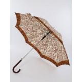 Женский зонт-трость Airton арт.16255-25