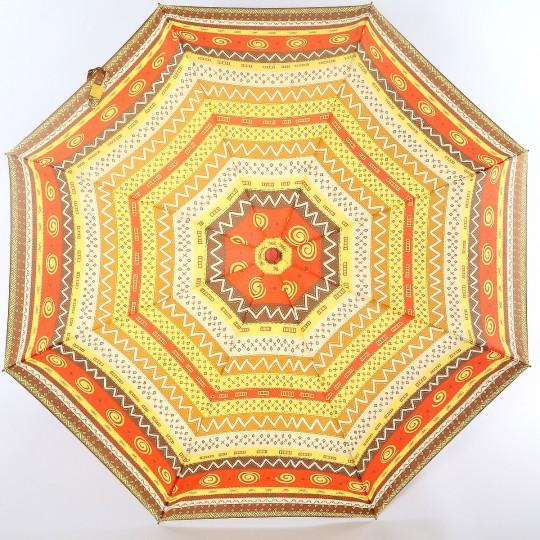 Женский зонт Airton арт.3515-084
