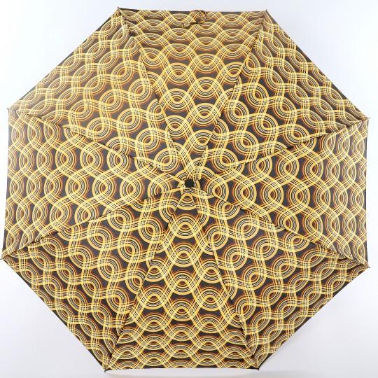 Женский зонт Airton арт.3515-146