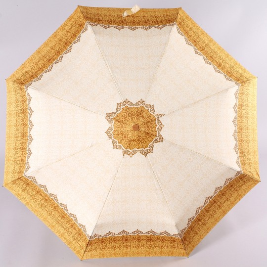 Женский зонт Airton арт.3515-150