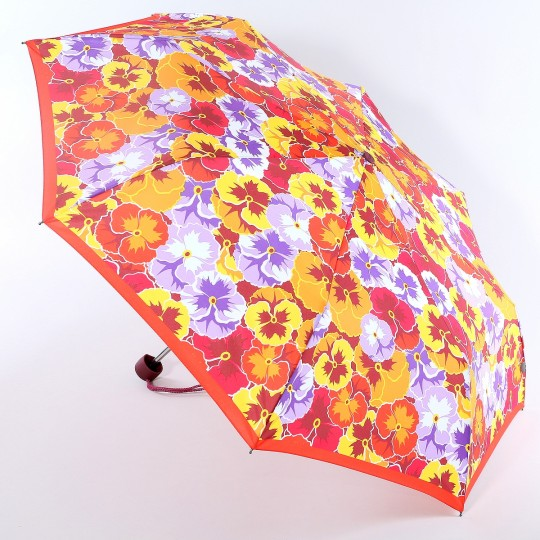 Женский зонт Airton арт.3515-156