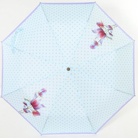 Женский зонт Airton арт.3631-180