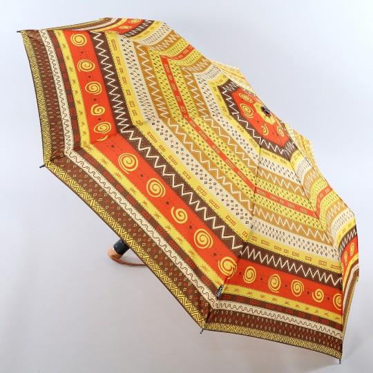 Женский зонт Airton арт.3935-084