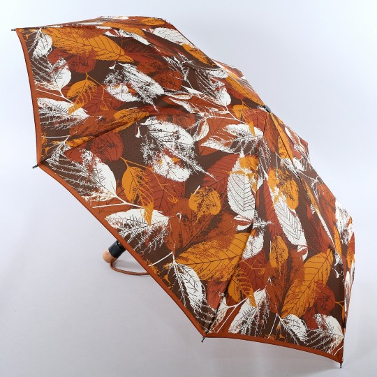 Женский зонт Airton арт.3935-1452