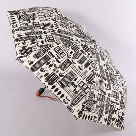 Женский зонт Airton арт.3935-146