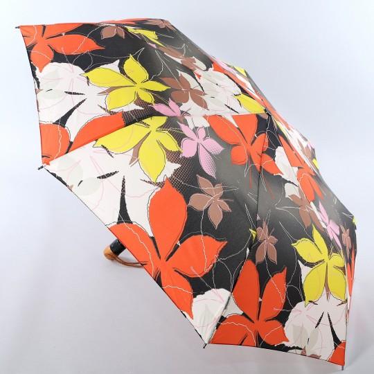 Женский зонт Airton арт.3935-149