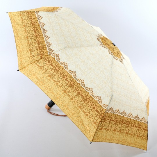 Женский зонт Airton арт.3935-150