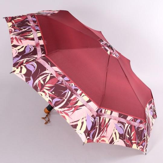 Женский зонт Airton арт.3935-169
