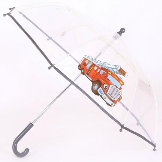 Детский зонт ArtRain 1511-1913