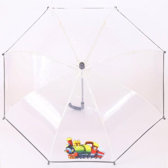Детский зонт ArtRain 1511-1914