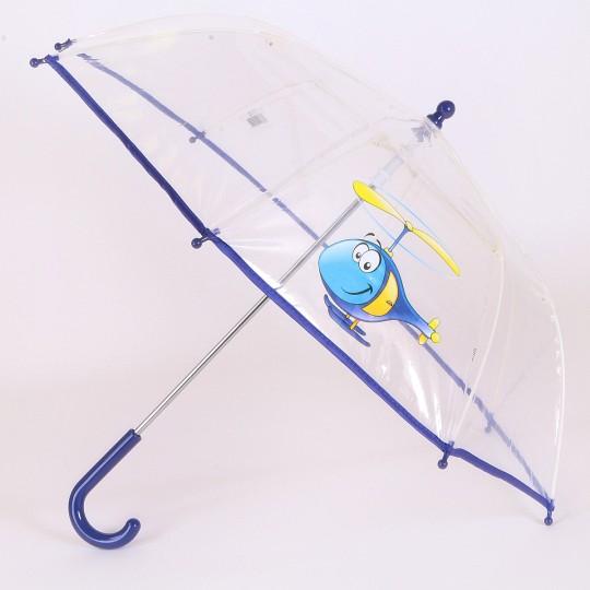 Детский зонт ArtRain 1511-1915