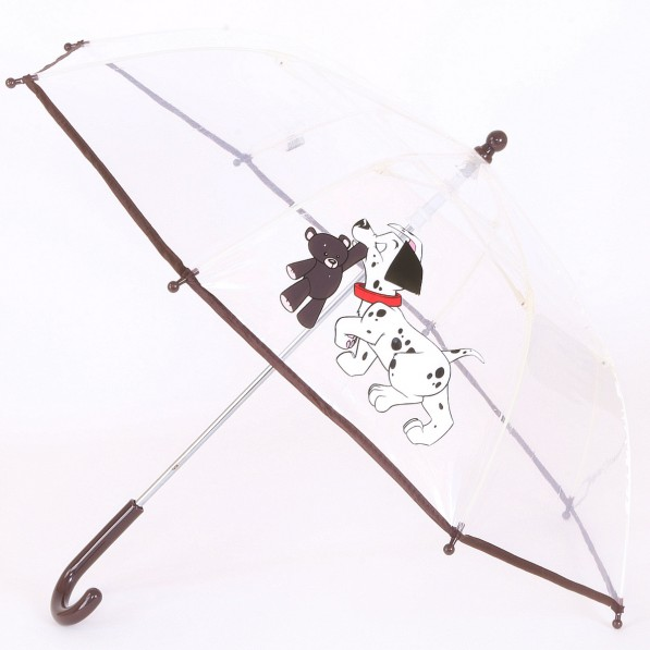 Детский зонт ArtRain  1511-1916