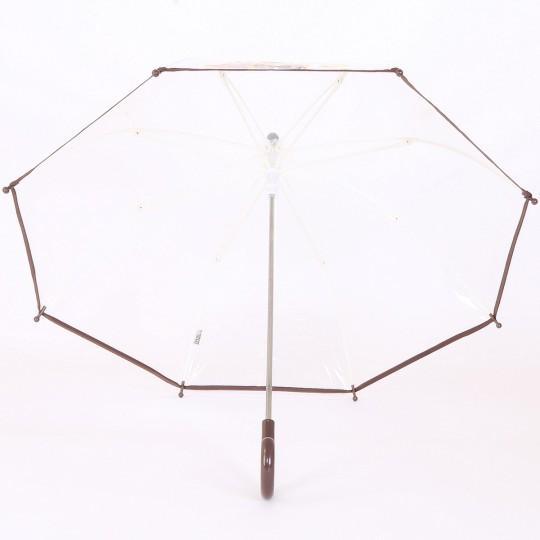Детский зонт ArtRain 1511-1917