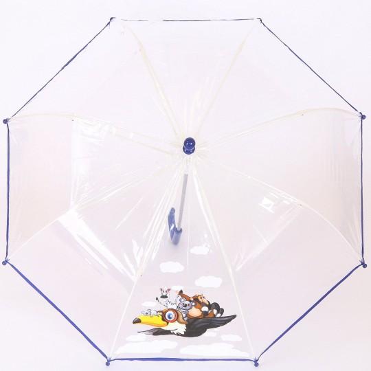 Детский зонт ArtRain 1511-1918