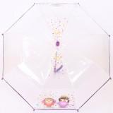 Детский зонт ArtRain  1511-1920