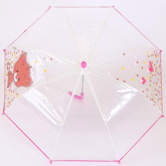 Детский зонт ArtRain 1511-1921