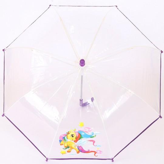 Детский зонт ArtRain 1511-1922
