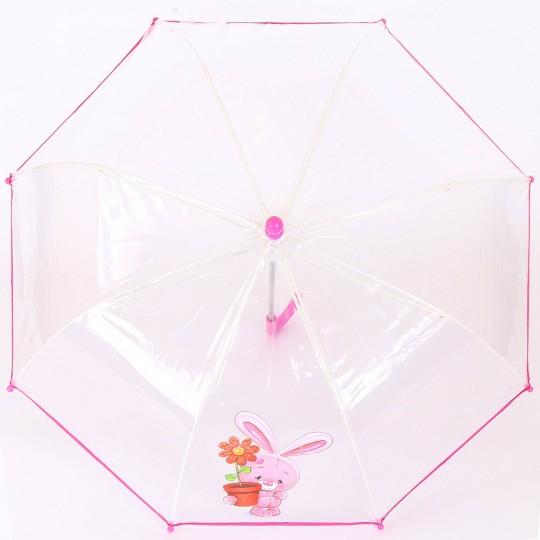 Детский зонт ArtRain 1511-1923