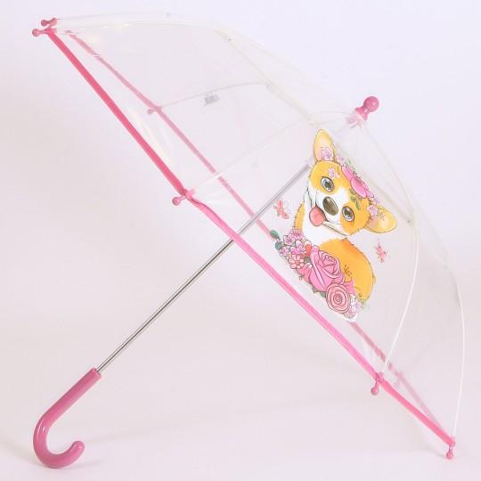 Детский зонт ArtRain 1511-1924
