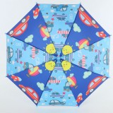 Детский зонт ArtRain 1551