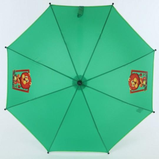 Детский зонт ArtRain 1552