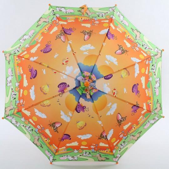 Детский зонт ArtRain 1561