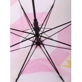 Детский зонт ArtRain 1612