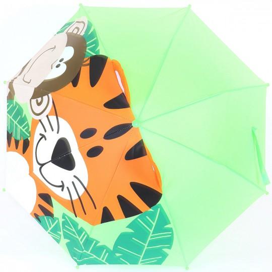 Детский зонт ArtRain 1653-1937
