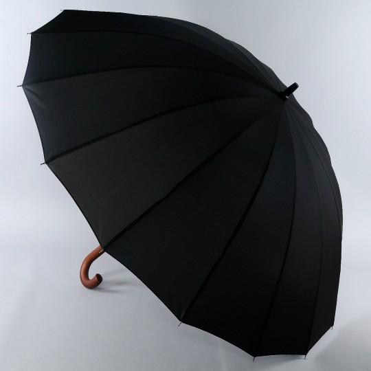 Мужской зонт- трость ArtRain арт.1660
