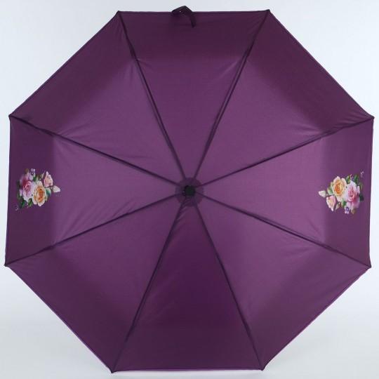 Женский  зонт ArtRain арт.3511