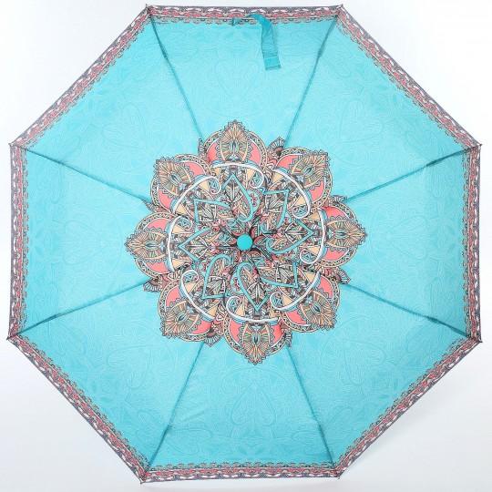 Женский  зонт ArtRain арт.3516