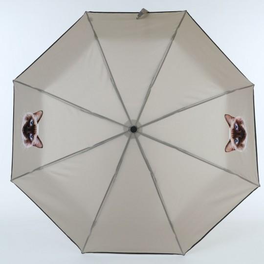 Подростковый зонт ArtRain арт.3517