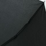 Мужской зонт ArtRain арт.3880